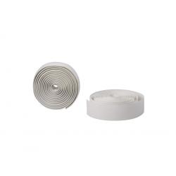 XLC nastro manubrio GR-T05 bianco