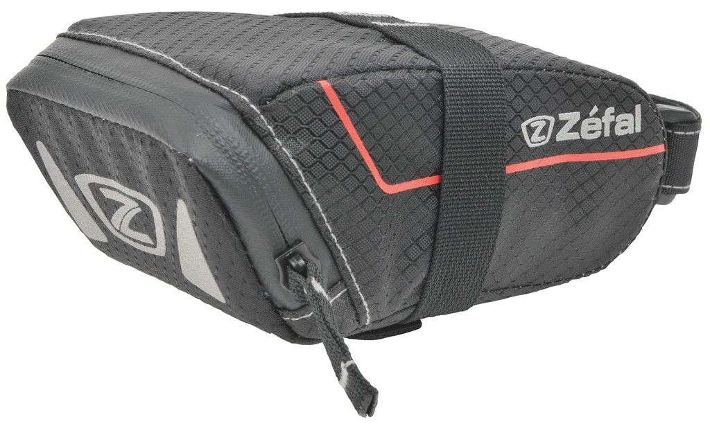 Zéfal Borsa Sottosella Z Light Pack MTB
