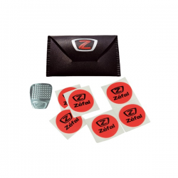 Zéfal Emergency Kit