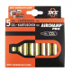 SKS Cartucce Air Champ Pro