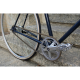 Point Catena Single-Speed Silver