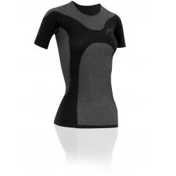 FLite T-Shirt Ultralight 70 Donna