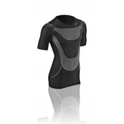 Fuse FLite T-Shirt Megalight 140 cooling Uomo