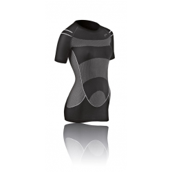 Fuse FLite T-Shirt Megalight 140 cooling Donna
