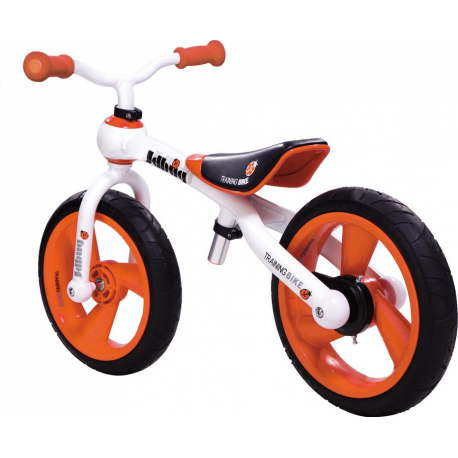 "JD Bug Training Bike 12"" TC09"