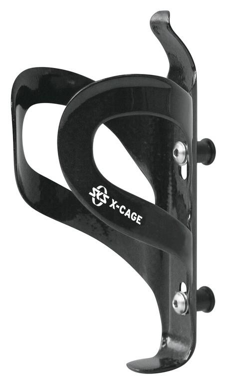 SKS Portaborraccia Carbon X-Cage