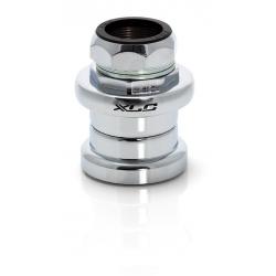 XLC HS-S01 Ø 22,2/34,0/26,4 mm