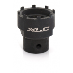 XLC Estrattore Movimento Centrale TO-S04