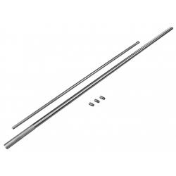 EPS V2 Power Unit installation tool UT-PU010 RR1137143