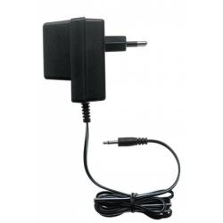 Caricabatterieper LS 500/600 ZL 501, LS 400/500/600/730/740