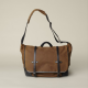 Ally Capellino Tommo Despatch Bag
