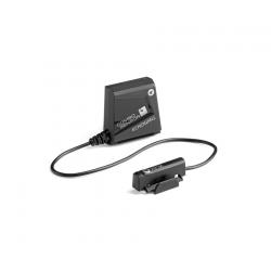 Sensore Elite ANT+ 20cm velocità e cadenza, ANT+