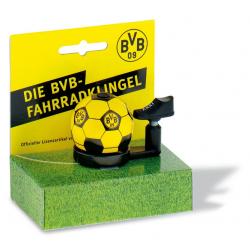 campanello Borussia Dortmund Fanbike