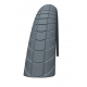 Schwalbe Big Apple 26 x 2.15""