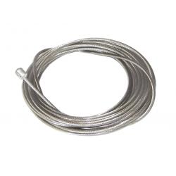 Cavi freno e guaine p.leva di freno TT CG-BL500-R1134239