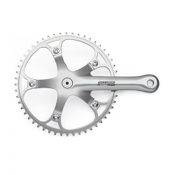 Campagnolo Guarnitura Record™ Pista™