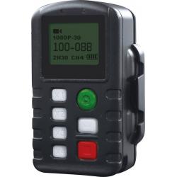 Telecomando Wifi per Rollei 6S/7S Wifi nero