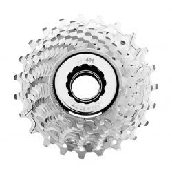 Pacco pignoni Centaur 10 velocità UD CS9-CEX43 14-23T con ghiera di chiusura