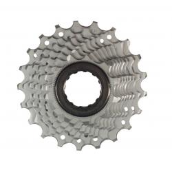 Pacco pignoni per ruota GHIBLI 11 velocità 11-21 da Triathlon/TT CS12-GH1111