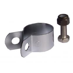 componenti F. SG 7 C 22 clip 16mm