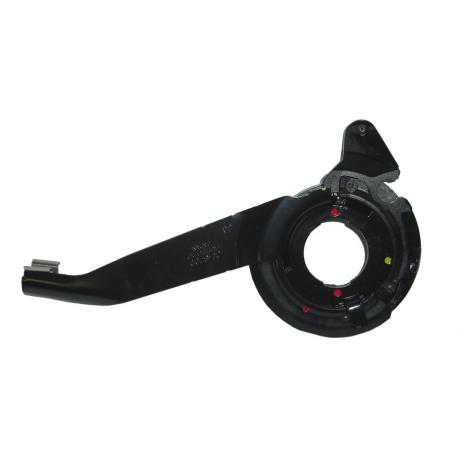Accessori per mozzo 11 velocita Alfine SMS 700, Piastra di sicurezza senza collare/Pignone