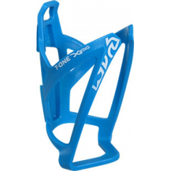 Portaborraccia T-One X-Wing plastica rinforzata, blu