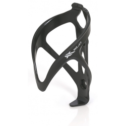 Portaborraccia XLC BC-K05 nero