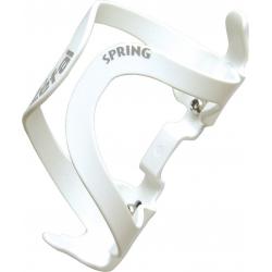 Portaborraccia Zefal Spring bianco