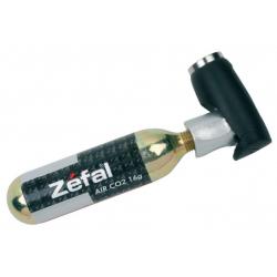 Pompa a cartucce Zefal EZ Push