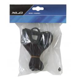 Cinghia elastica per portapacchi 520mm