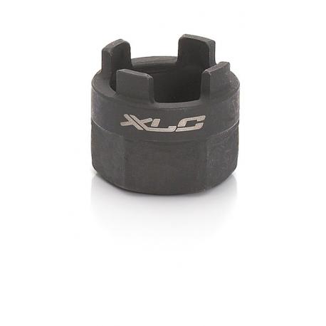 XLC Estrattore Ruote Libere TO-S15