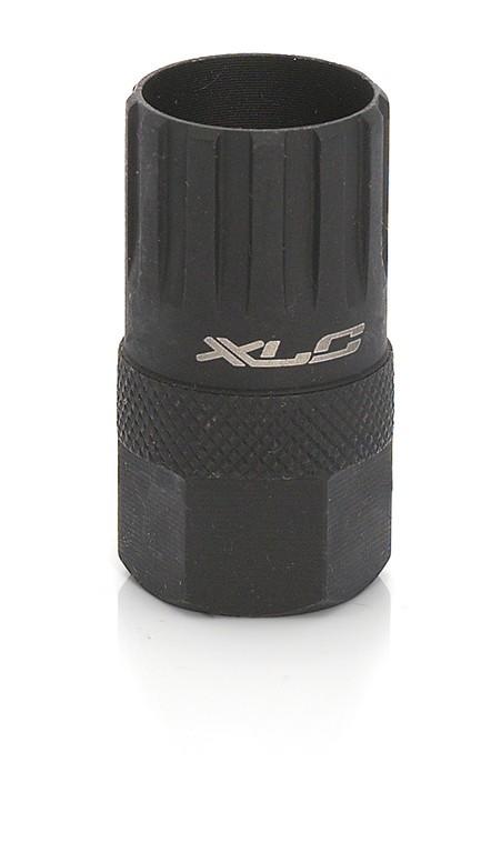 XLC Estrattore Ruota Libera TO-S17