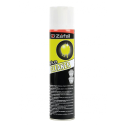 Bike Cleaner Zefal 300ml bomboletta spray