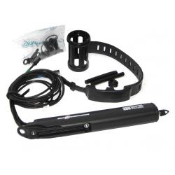 CAMPAGNOLO Power Unit EPS V2 PU14-REEPS 0127015