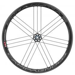 CAMPAGNOLO Set ruote Bora Ultra 35 10s/11s WH14-BOTFR35,Campagnolo RA+RP,BR-BO500