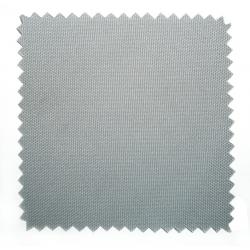 Pad di protezione argento per XLC Duo/Mono dal 2014