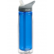Camelbak Eddy Insulated