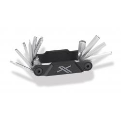 XLC Multitool Q-Serie TO-M11 10 funzioni