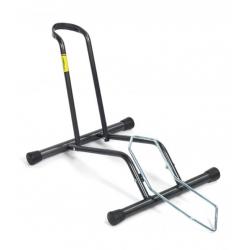 Stand bici Stabilus universal per i copertoni di tutte le dimensioni