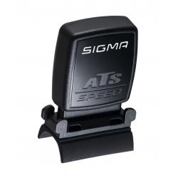 Trasmettitore velocità ATS 160