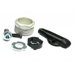 Cover di protezione SR-Suntour Remote Lock out con Lock out a telecomando (M29)