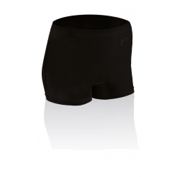Panty F-Lite da donna Ultralight 70 nero T.S (34-36)