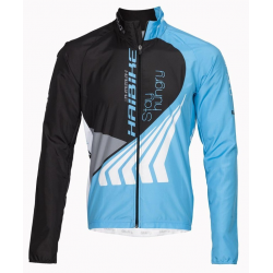 Haibike Giacca invernale unisex Tg. L