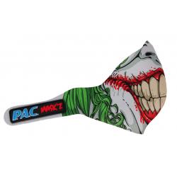 Mask'z P.A.C. Uomo Joker 7095-003