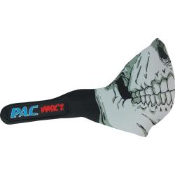 Mask'z P.A.C. Uomo teschio 7095-004
