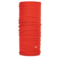 P.A.C Original (microfibra) Red 8810-019