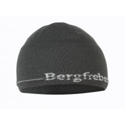 Berretto Bergfieber ALP uni-size grigio