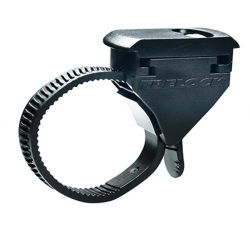 Sostegno Vario Trelock ZL 800 per faretti a batteria