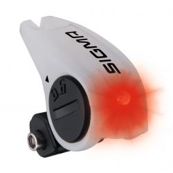 Luce d'arresto Sigma Brakelight bianco 31001