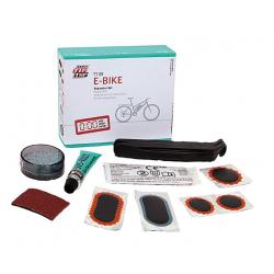 Kit riparazione Tip Top TT09 E-Bike